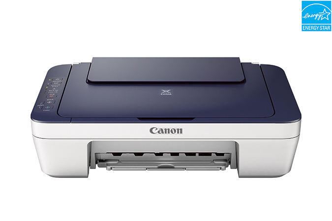 Canon Mg3022 Software Download For Mac