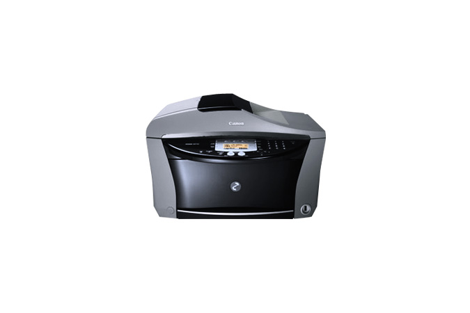Canon pixma mp780 printer driver download.