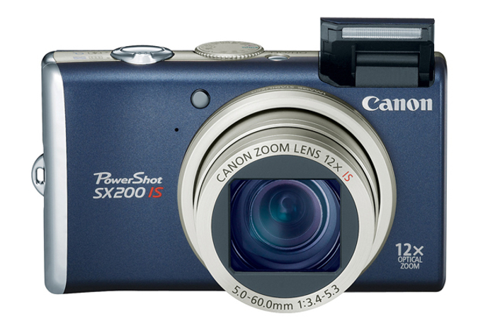 Canon powershot sd700 is service manual. Fdownload. Net.