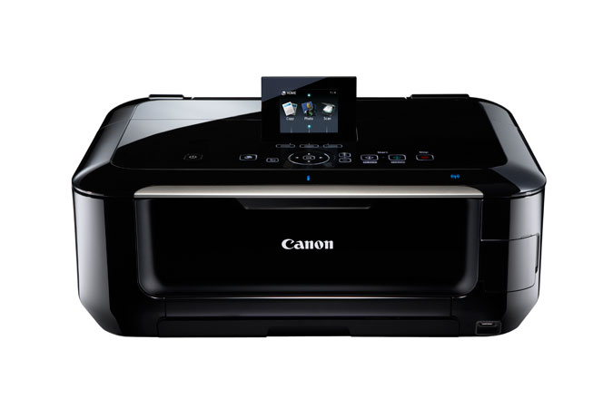 how to connect canon pixma mg3160 to wifi without cable