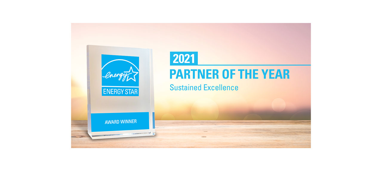 Canon U S A , Inc  | EPA ENERGY STAR