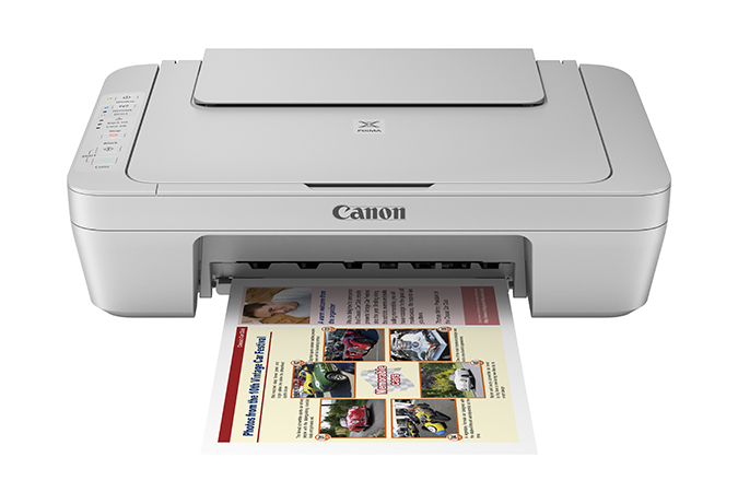 how to connect canon printer to wifi mg3020