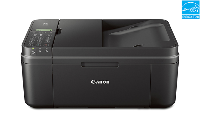 Support | MX Series - Inkjet | PIXMA MX490 - MX492 | Canon USA