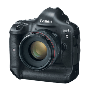 Canon U S A , Inc  | Official Canon Service and Support