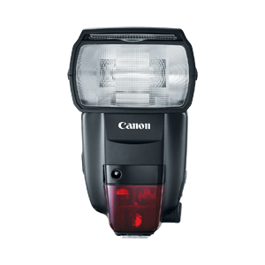 Canon U S A , Inc  | User Manual Library