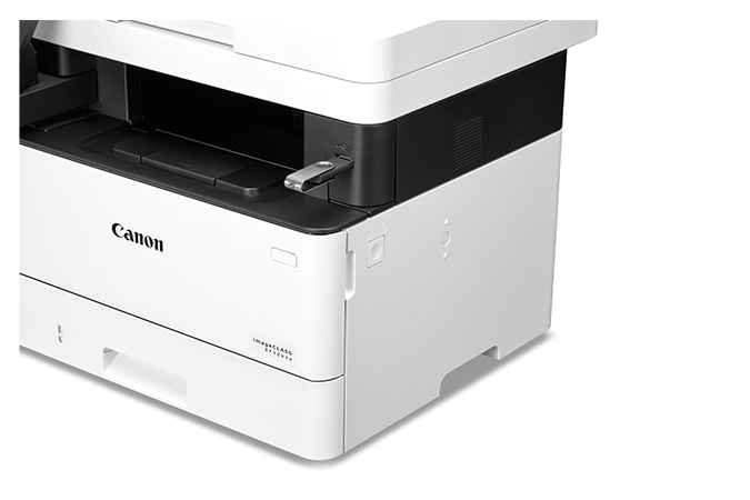 imageCLASS MF426dw Black and White Laser Printer