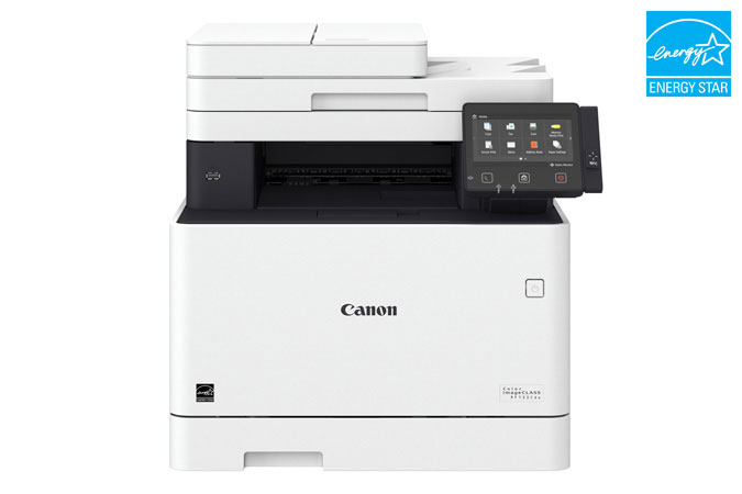 Support | Color Laser | Color imageCLASS MF733Cdw | Canon USA