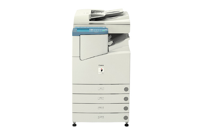 Canon Xerox 2200 Drivers Free Download