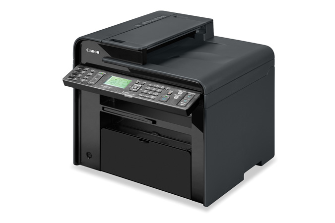 Descargar Canon MF4770n Driver Impresora Windows Y Mac Gratis