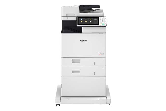 imageRUNNER ADVANCE C475iF / iFZ Series