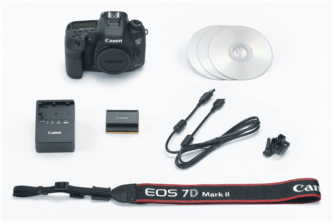 eos utility 7d download pc
