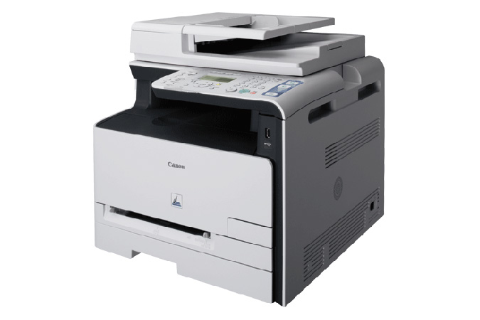 Support | Support Laser Printers - imageCLASS | Color imageCLASS MF8080Cw | Canon USA