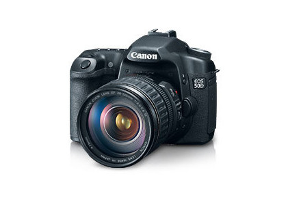 Released latest firmware for eos 50d and eos 500d/rebel t1i/kiss.