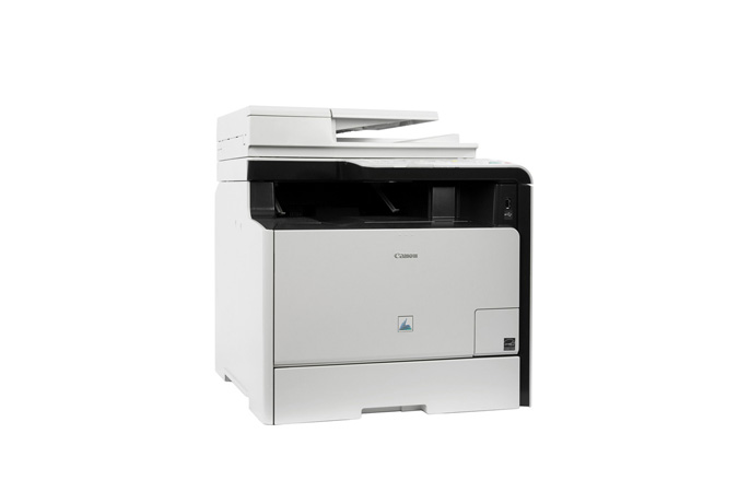 Simple Invoice Excel Support  Support Laser Printers  Imageclass  Color Imageclass  Create Receipts Online Word with Free Towing Invoice Template Pdf Imageclass Mfcdn Laser Printer Invoice Zoho Excel