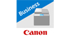 Canon Business Solutions - Canon | Enter Computers