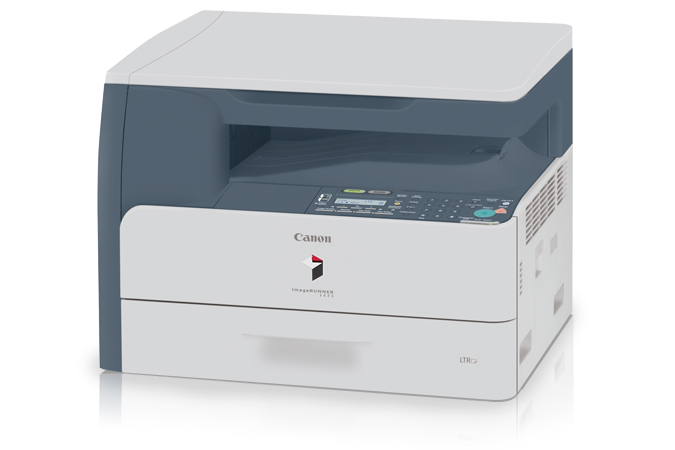 1015 printer driver download