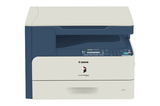 support support multifunction imagerunner 1023 canon usa