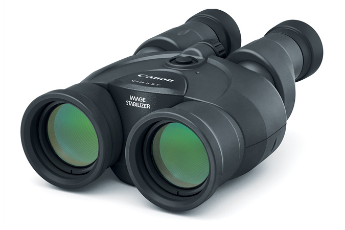 Is Binoculars 12 X 36 Is Iii Canon Usa