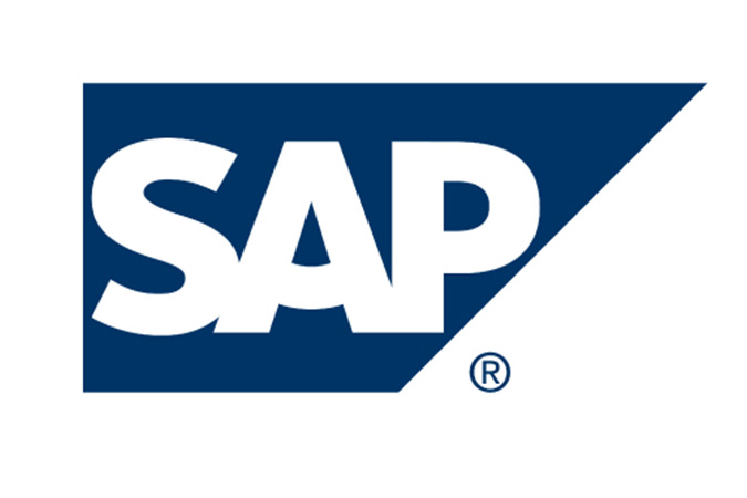Support | Device Management | SAP® Device Types | Canon USA