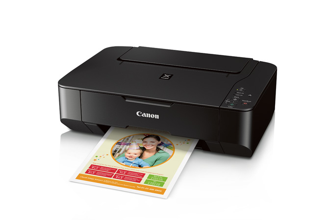 canon pixma mp230 user manual pdf