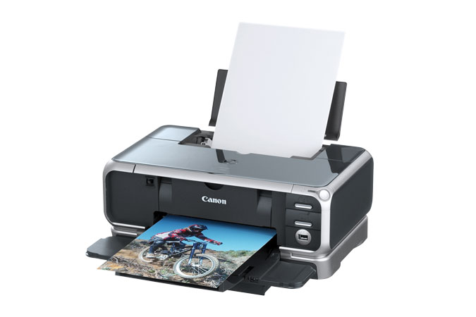 Support | iP Series | PIXMA iP4000 | Canon USA