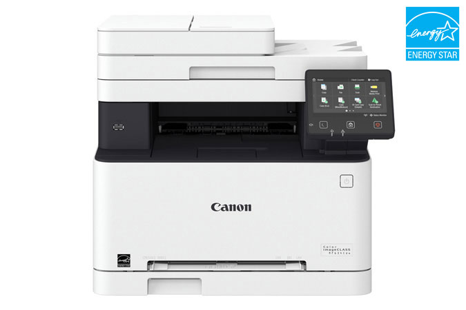apple support hp printer drivers