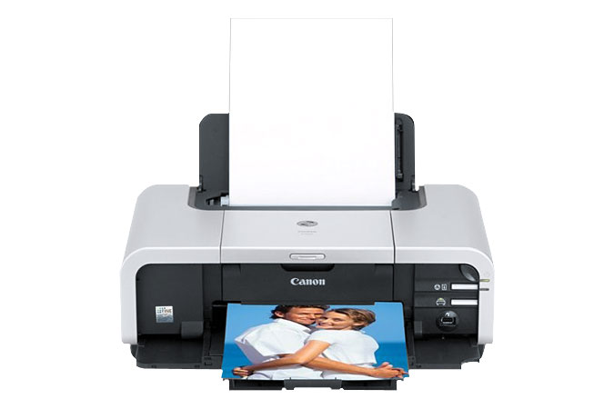 Canon pixma ip5200 driver downloads.