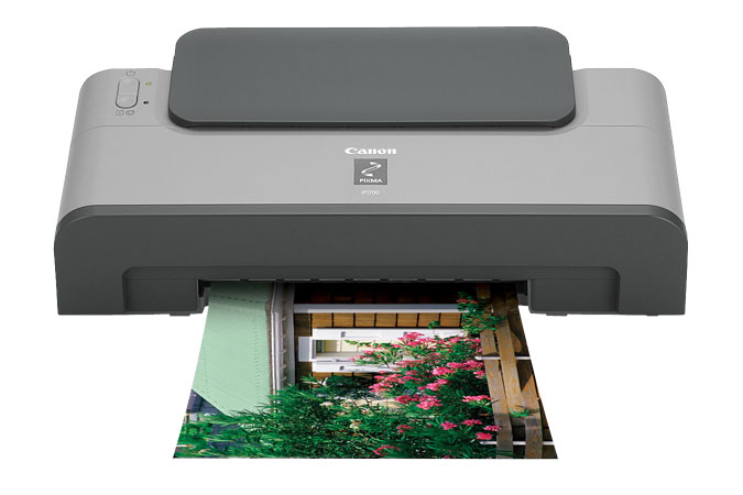 Download driver printer canon ip1700.