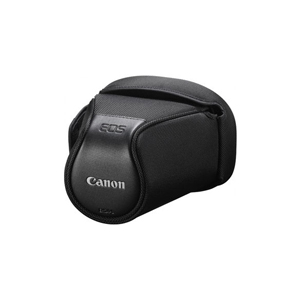 how to set timer on canon rebel t5i