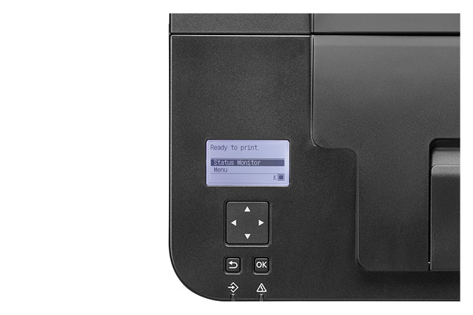 imageCLASS LBP162dw Laser Single Function Printer