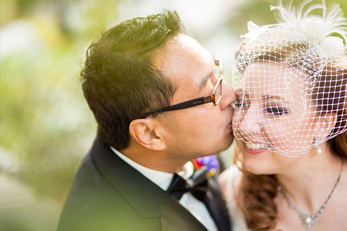 Wedding Photography Workflow and Project Management with Nathan Nowack