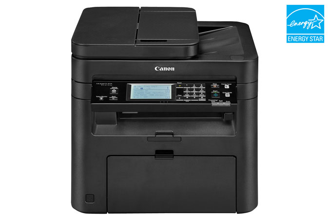 Canon Mf 230 Series Driver Download
