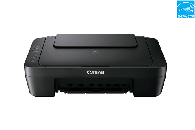 Support | MG Series - Inkjet | PIXMA MG2900/MG2920 | Canon USA
