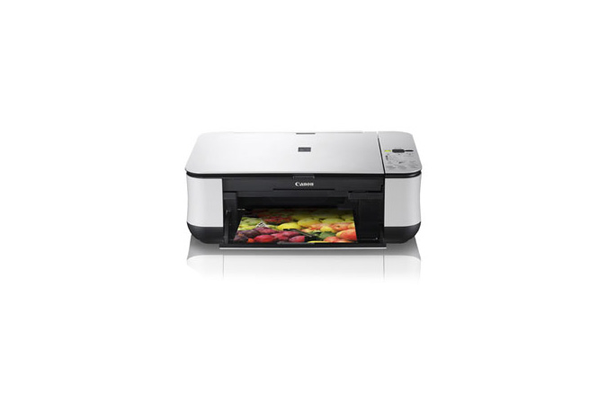 Canon mp250 driver download. Printer & scanner software [pixma].