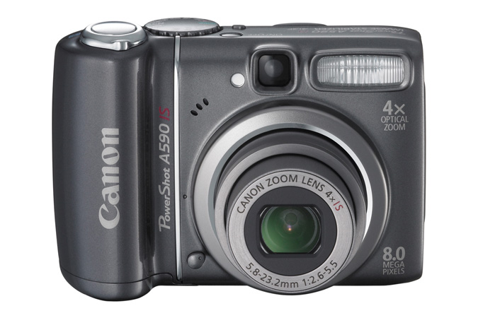 Canon powershot s110 autofocus options and manual focus youtube.