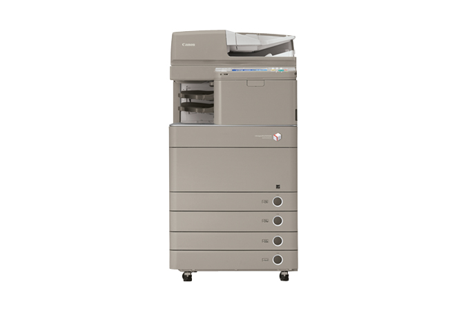 Canon Copier Sales Arizona
