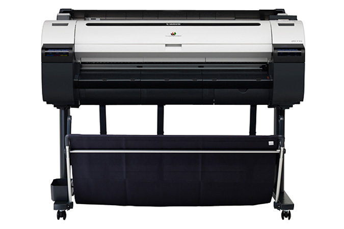 Canon M40 Scanner Driver Download