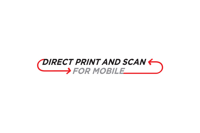 mobile solutions direct print and scan for mobile canon usa