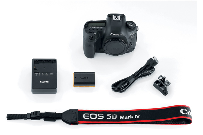 Canon 5d mark iii latest firmware version 1. 3. 4 youtube.