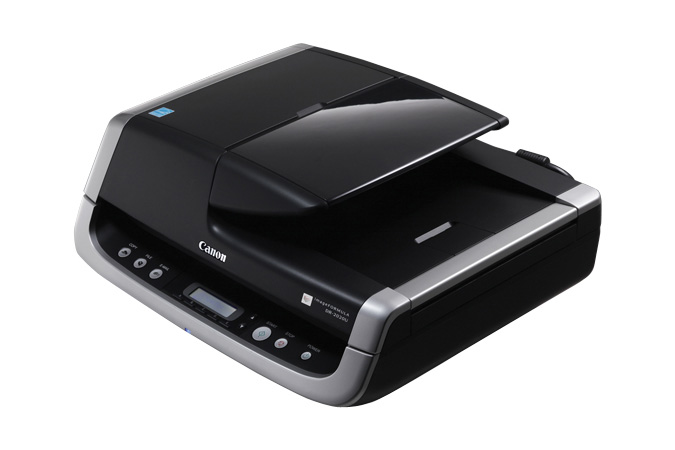 gt amazon fed document and dp sheet with scanner flatbed ac epson workforce com discontinued automatic feeder manfacturer image