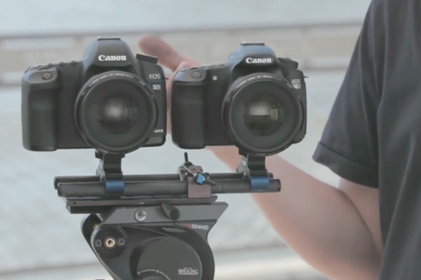 Canon c300 tutorial videos.