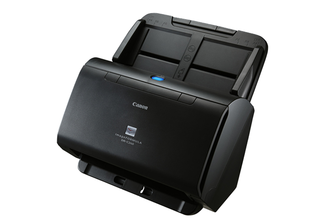 Imageformula dr c240 office document scanner - Best document scanner for home office ...