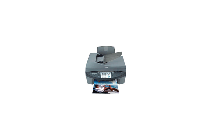 Canon mp730 drivers download.