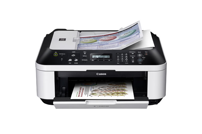 Drivers For Canon Mx360 Printer