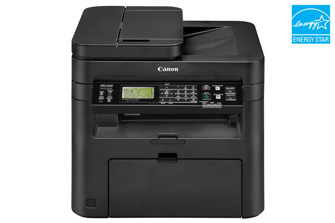 Canon pixma ip1700 printer reset procedure (40, 41 ink cartridges.