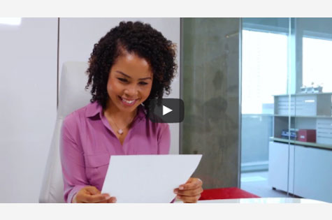 View Videos: See how imageCLASS printers offer features your business needs and the support your business deserves.