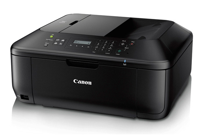 ghow to find firmware version cannon g12