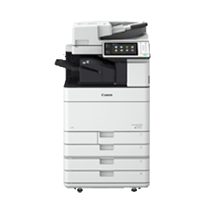 Canon U S A , Inc    Official Canon Service and Support, Canon
