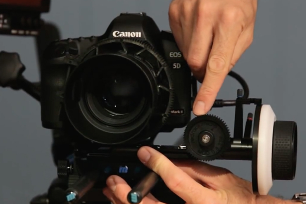 Canon eos 77d tutorial videos (af, wifi, hd video) canonwatch.