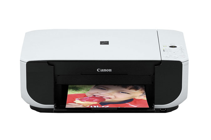 canon mp210 software free download for mac